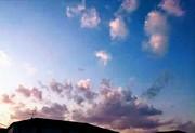 muragongonのブログ