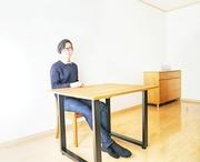kyohei_minimalistさんのプロフィール