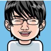 大人の歯列矯正アラサー男子、歯ブログはじめました。