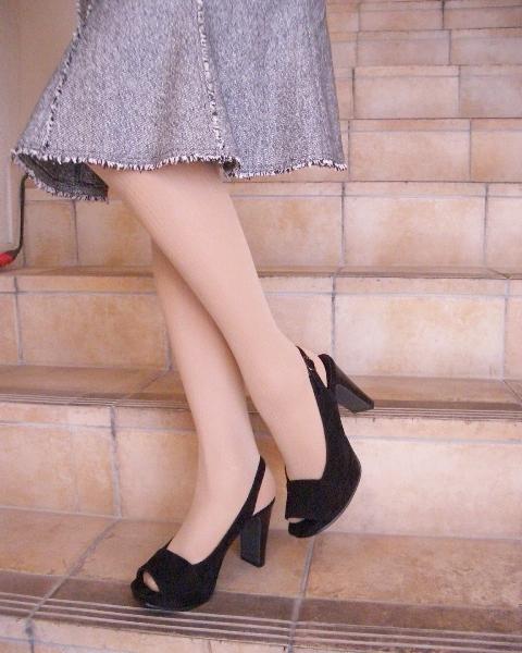 足と靴の専門家さんのプロフィール