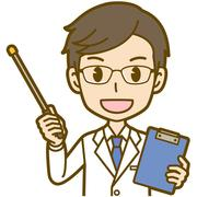 Dr.もりくまの節約・ポイント活用術