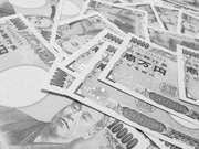 ひさしの借金返済ブログ