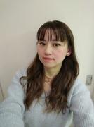 4児ママ☆お金と幸せ☆引き寄せ日記☆