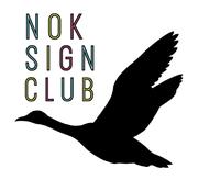NOK SIGN CLUB 東京 手話教室