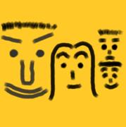 播磨国慎之介&トトさんのまったり家族ブログ