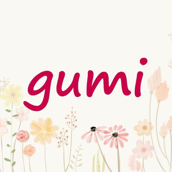 考える母。gumiさんのプロフィール