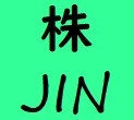 株JIN.com