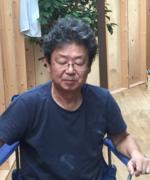masatoti.com 自分で作る