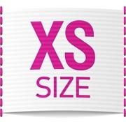 petite size 大人の小柄女性のための小さいサイズ