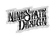 大阪 タトゥースタジオ「NINE STATE DESIGN」blog