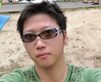 Traveler Akiさんのプロフィール