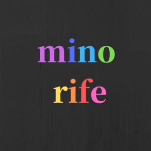minorife