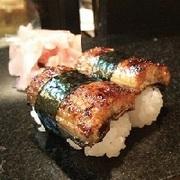 香川 グルメ