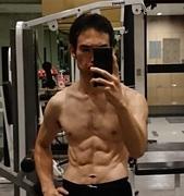 トミーのトレーニング&サプリメントブログ