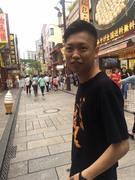 ニート@保釈中