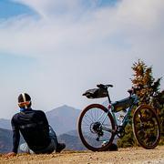 お気楽自転車日記
