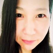 京子さんのプロフィール