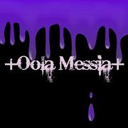 +Oola Messia+