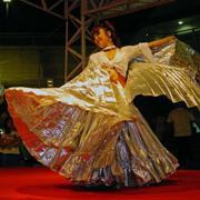 YOKO舞踊団オフィシャルブログ