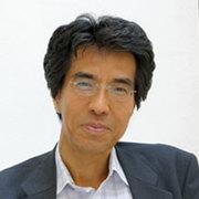 岩本 裕二さんのプロフィール