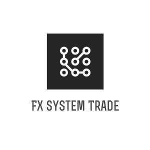 FX自動売買&スキャルピングで億を目指すブログ