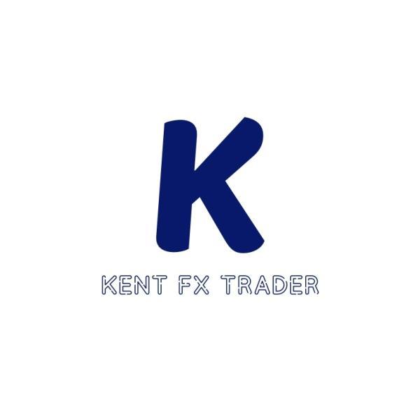 Kent FX Trader@三平式RCI会得中さんのプロフィール