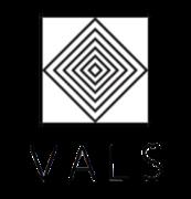 VALSさんのプロフィール