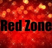 RED-ZONE