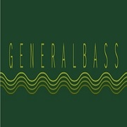 general-bassさんのプロフィール