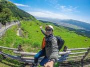 JourneyFilm~世界中をロケする旅