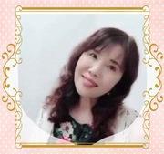 モテ女子思考恋愛コンサルタント 長谷川詩菜さんのプロフィール