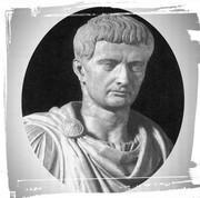 ティベリウスさんのプロフィール