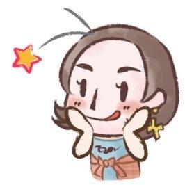 ぱとプラ|パート主婦 複業で月3万円を達成!次は10万目指す