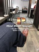 milemilesmileさんのプロフィール