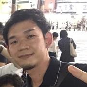 小林祐也さんのプロフィール