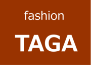 fashionTAGA / くつした専門店アガット (田賀)