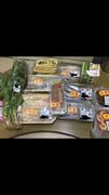 スーパーで半額商品を買う!