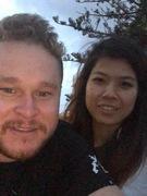 オーストラリアで結婚移住計画