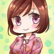 ハピクリ!(HAPPY CREATION!)