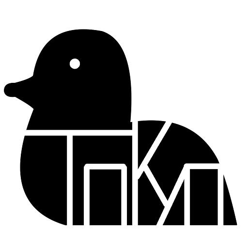 tokyo-duckさんのプロフィール