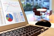 予実管理の効率化・高度化実践ブログ(アメブロ)