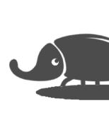 ロゴデザインのブログ