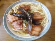 沖縄食事情報