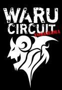 WARU CIRCUIT
