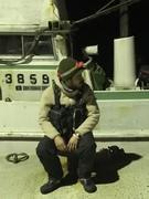 kenbowの釣りブログ