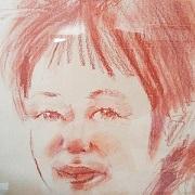 ナナブンノニ 四国日記