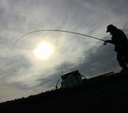 ふかせ釣りは難しい!けど超楽しいー!!