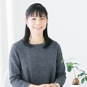 トラスティの頼木(旧姓塩田)優子、通称ヨリしお♡さんのプロフィール