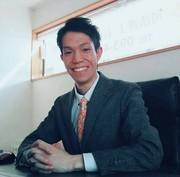 やまなみ事務所長 右田和暉のブログ