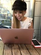 日本語しか話せないのに香港へ移住してみた